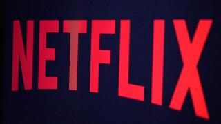 Без филми на Netflix на кинофестивала в Кан