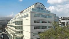 Международна компания ще инвестира €100 милиона в бизнес сгради в България