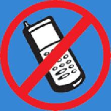 Блогъри се опълчиха на скъпите мобилни услуги