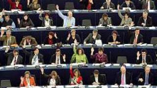 Комисия в ЕП гласува за премахване акциза върху алкохола
