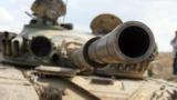 САЩ разполагат танкове и БТР-и в Европа