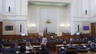 Горанов и шефът на БНБ на спешни совалки с партиите за ERM II