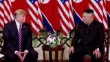 Пхенян: Няма полза от лични контакти с Тръмп