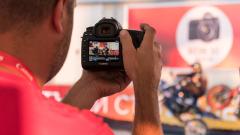 Canon изпревари Google, Microsoft и Apple по регистрирани патенти в САЩ
