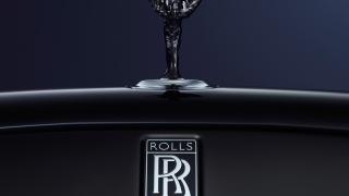 Rolls-Royce ще плати глоба от $817,2 млн.