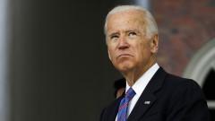 Джо Байдън вдига залозите в Демократическата партия