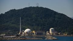 Наркогрупа обстрелва конвой с ядрено гориво в Бразилия