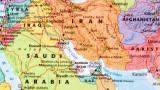 Саудитска Арабия се присъедини към морската коалиция на САЩ в Залива