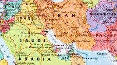 Разузнаването на САЩ: Иран постави флота си в бойна готовност