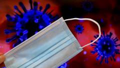 462 нови случая на коронавирус, 10 382 души са в болница