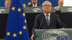 ЕС ни подкрепи за граничната охрана, повече сигурност по въздушните ни граници, сделката за царските конюшни влиза в съда...