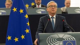 """Телекомуникационният сектор сащисан от """"бодрите"""" предложения на Брюксел за свободен нет в целия ЕС"""