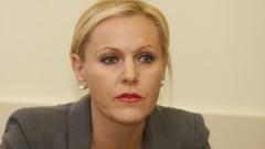 Прокуратурата се въздържа от коментар за руските шпиони у нас