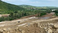 Разследват шефа на РИОСВ-Бургас заради строеж в защитена местност