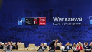 В НАТО вече не говорят за партньорство с Русия