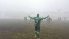 Ботев (Враца) се отказва от атаката на Първа лига
