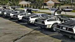 5 от най-големите скандали в автомобилната индустрия