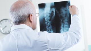 Над 25% от българските лекари са в пенсионна възраст