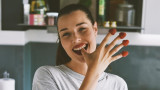 Лора Капустина, MasterChef и High Heels Baking, кулинарният ѝ блог