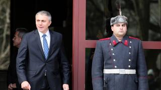 Плевнелиев няма моралното право да реди служебен кабинет, категорични от ДПС