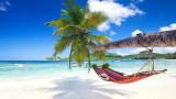 Сейшелските острови, хероинът и колко от живущите там са зависими