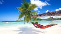 Сейшелските острови - царството на наркотичната епидемия