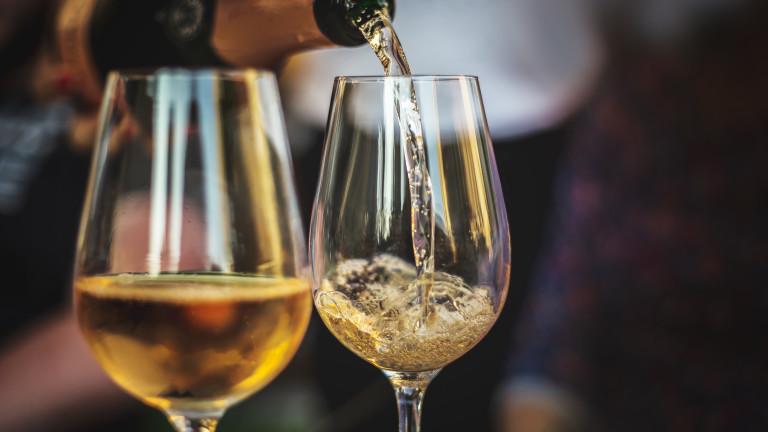 Експортна трагедия: Българският износ на вино за Китай се срина до 6 литра за месец