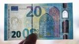Приемането на еврото може да се забави до 2025-а