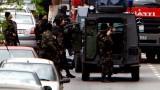 """Турция закопча 14 терористи от """"Ислямска държава"""""""