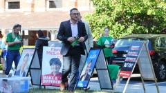 Лейбъристите фаворити преди утрешните избори в Австралия