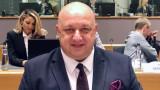 Министър Кралев в Брюксел: Множеството скандали през последните години доведоха до накърняване на имиджа на спорта