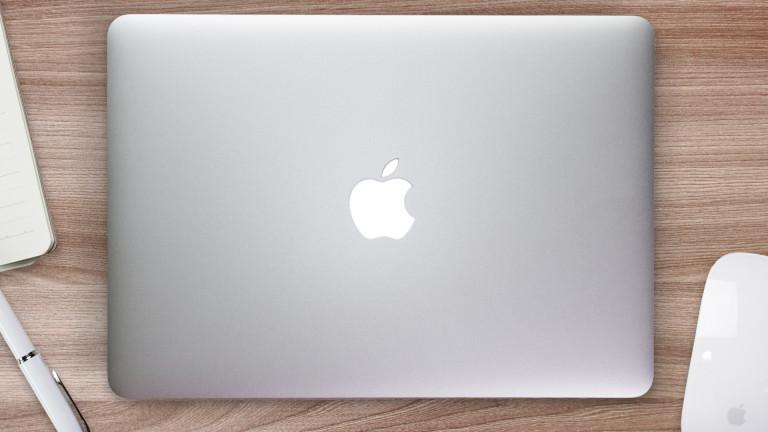 Apple планира по-евтин MacBook Air