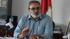 По-малко заболели от грип през новата седмица очаква Кунчев