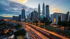 """Правителството на Малайзия обжалва решение християните да използват думата """"Аллах"""""""