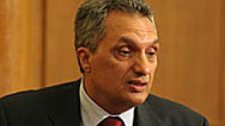 ДСБ иска Димитър Стоянов да напусне НС