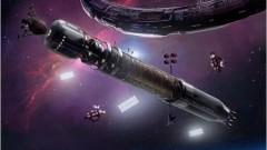 Асгардия - първата космическа нация и нейните амбиции