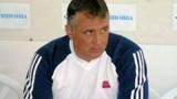 Петър Курдов пред Topsport.bg: Наско да си стои вкъщи, ако не понася критика