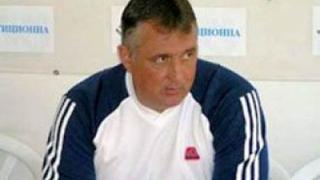 Петър Курдов: Защо не даваха шанс на Наско?