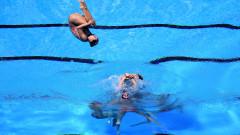 Китай и Русия с най-много медали след първите пет дни на Световното в Будапеща