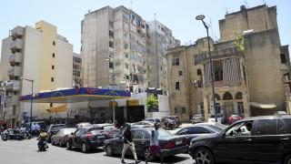 Нападнаха пост на ливанската армия в долината Бекаа