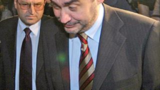 Велчев: Прокуратурата не се интересува от политика
