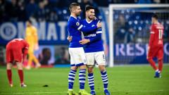 Потвърдено: Футболист на Шалке ще пропусне оставащите мачове до края на сезона в Германия