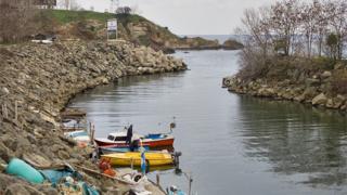 Бургас притеснен от евентуален турски АЕЦ