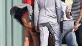 Кейт Ъптън с целулит и бабешки гащи