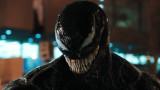 Venom - комиксът по филма с Том Харди