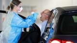 Сериозен ръст на починалите от коронавируса в Холандия