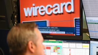 €5 милиона: гаранцията на бившия директор на Wirecard
