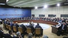 Москва иска обяснение за струпването на войски в Източна Европа на срещата Русия-НАТО