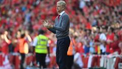 """""""Sky Sports"""" разкри вариантите за наследник на Арсен Венгер в Арсенал"""