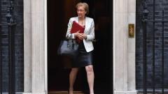 Правителството иска утре депутатите да гласуват сделката за Брекзит